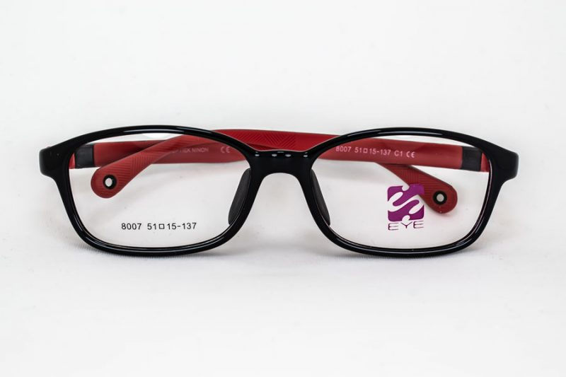 Kids Eye Collections 01